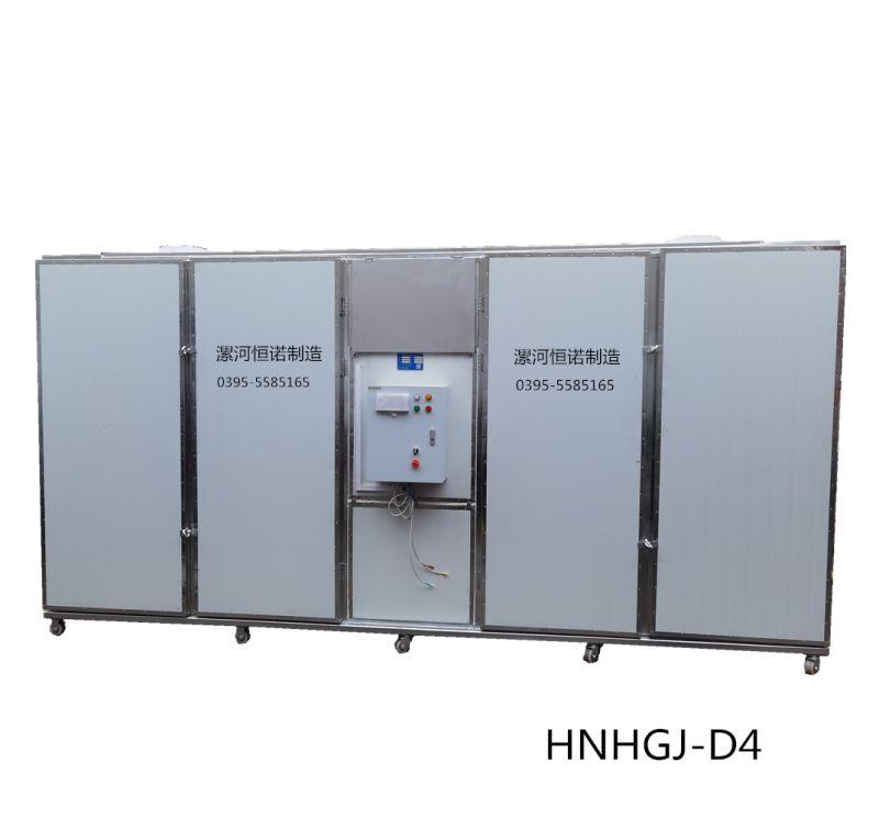 HNHGJ-D4型全自动电加热竞博jbo软件下载箱(竞博jboapp)