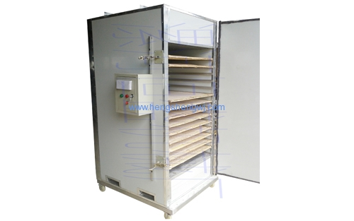 HNHGJ-D1型老款一箱电加热型脱水竞博jbo软件下载箱
